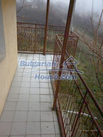 11076:14 - Two-storey house close to a majestic mountain, Vratsa region
