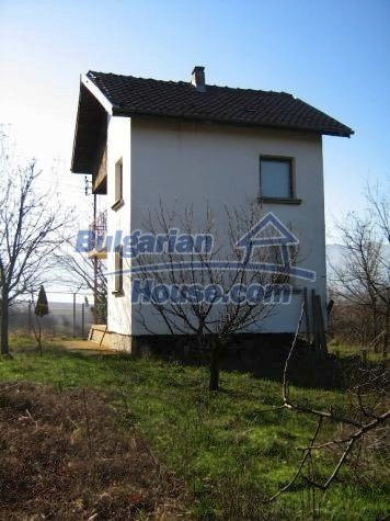 11076:9 - Two-storey house close to a majestic mountain, Vratsa region