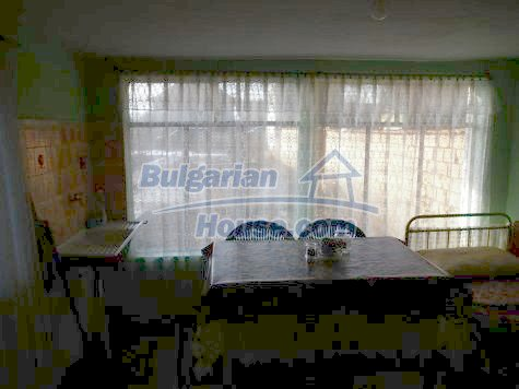 11079:7 - Very nice and cheap property in a serene village near Vratsa