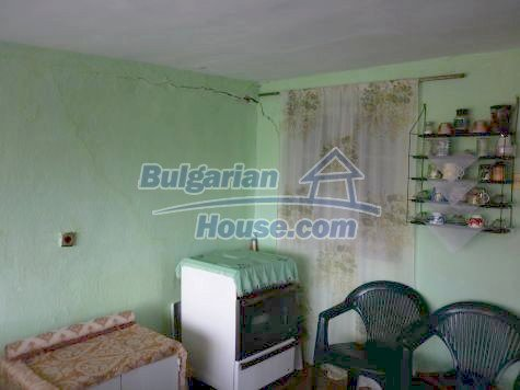 11079:8 - Very nice and cheap property in a serene village near Vratsa