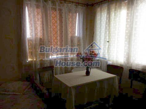 11079:10 - Very nice and cheap property in a serene village near Vratsa