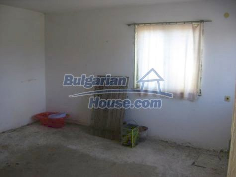 11080:4 - Cheap solid house in an illustrious countryside, Vratsa region