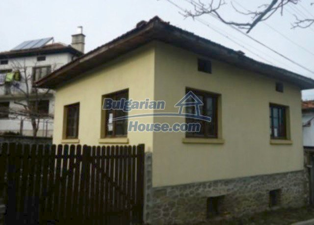 11084:1 - Beautiful house in close proximity to the ski lift, Dobrinishte
