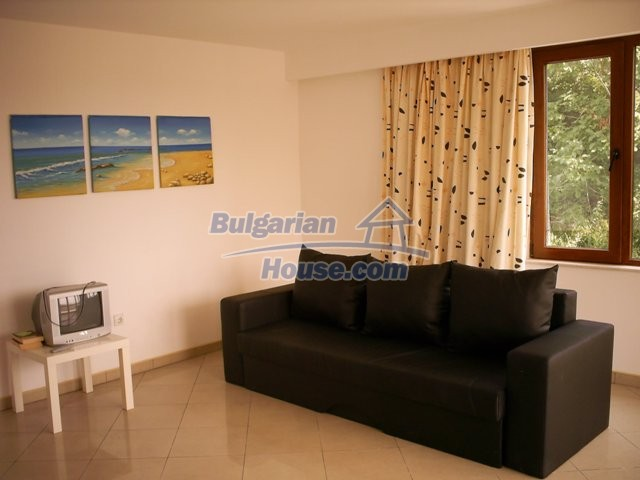 11085:5 - Luxury coastal hotel in Albena, excellent investment option