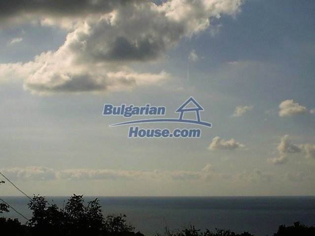 11085:12 - Luxury coastal hotel in Albena, excellent investment option