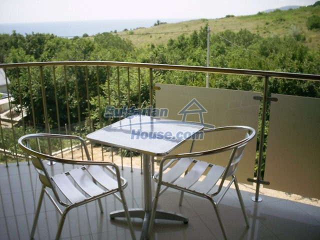 11085:15 - Luxury coastal hotel in Albena, excellent investment option