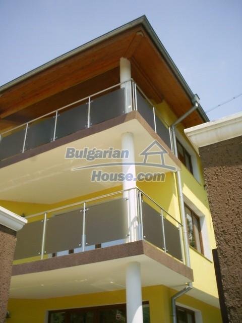 11085:33 - Luxury coastal hotel in Albena, excellent investment option