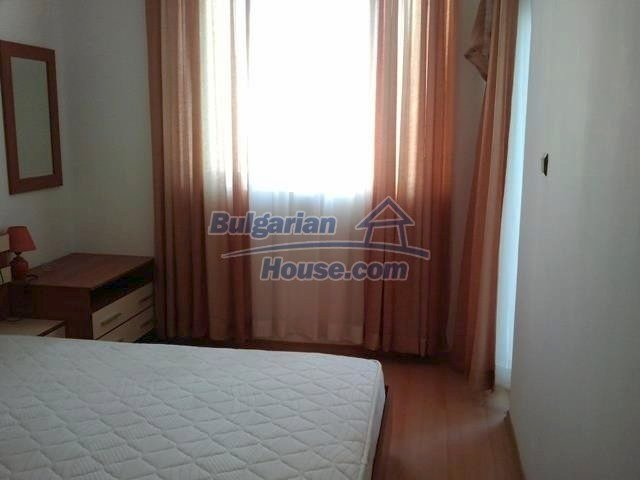 11108:6 - Furnished apartment in a gorgeous seaside complex, Sunny Beach