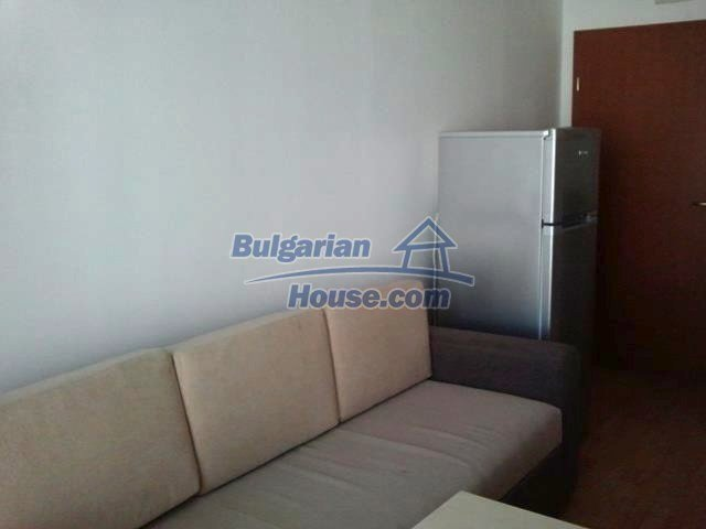 11108:7 - Furnished apartment in a gorgeous seaside complex, Sunny Beach