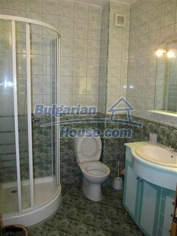 11116:6 - Cozy furnished apartment in the nice seaside resort of Tsarevo