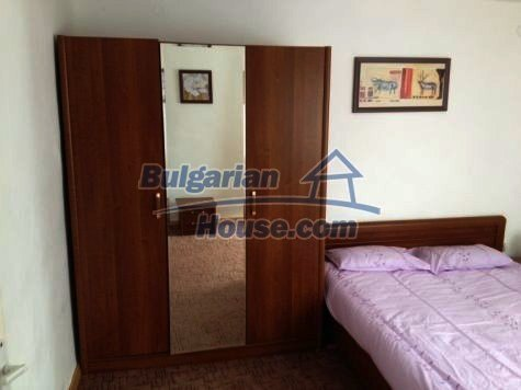 11119:2 - Thoroughly completed and furnished rural house near Vratsa