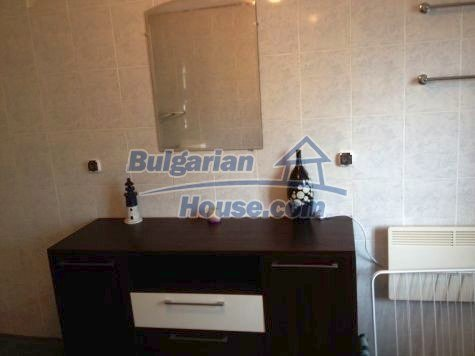 11119:9 - Thoroughly completed and furnished rural house near Vratsa