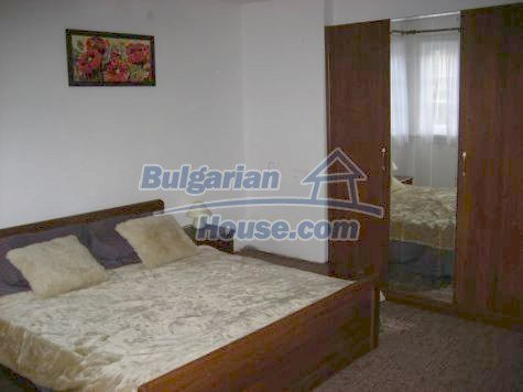 11119:12 - Thoroughly completed and furnished rural house near Vratsa