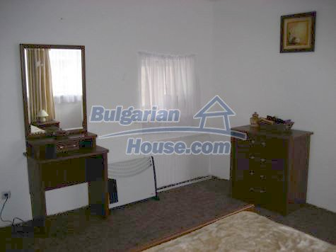 11119:13 - Thoroughly completed and furnished rural house near Vratsa