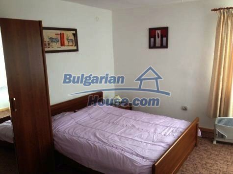 11119:14 - Thoroughly completed and furnished rural house near Vratsa