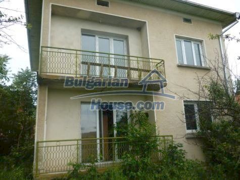 11120:2 - Large completed and equipped three-storey house, Vratsa region