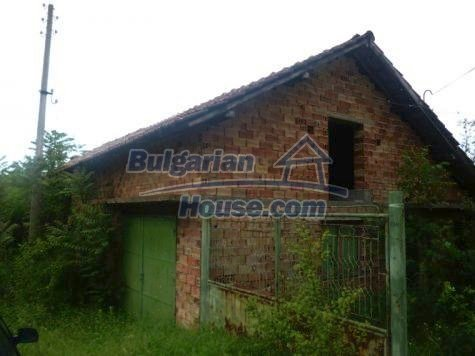 11120:4 - Large completed and equipped three-storey house, Vratsa region