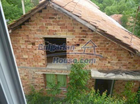 11120:6 - Large completed and equipped three-storey house, Vratsa region