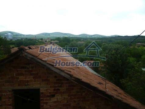 11120:7 - Large completed and equipped three-storey house, Vratsa region