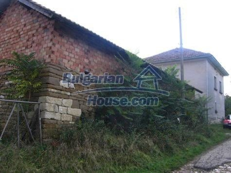 11120:8 - Large completed and equipped three-storey house, Vratsa region
