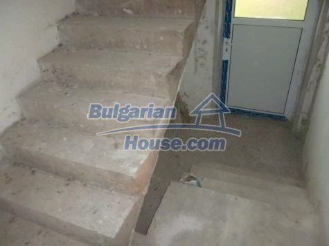 11120:12 - Large completed and equipped three-storey house, Vratsa region