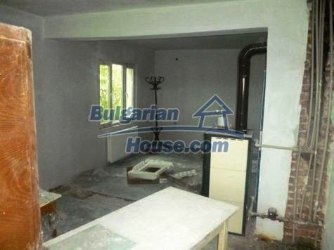 11120:13 - Large completed and equipped three-storey house, Vratsa region