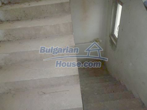 11120:14 - Large completed and equipped three-storey house, Vratsa region
