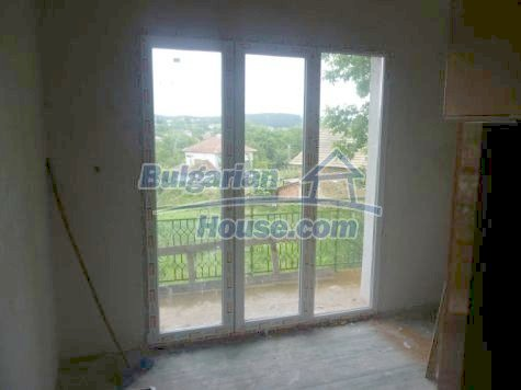 11120:16 - Large completed and equipped three-storey house, Vratsa region