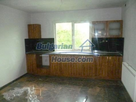 11120:17 - Large completed and equipped three-storey house, Vratsa region