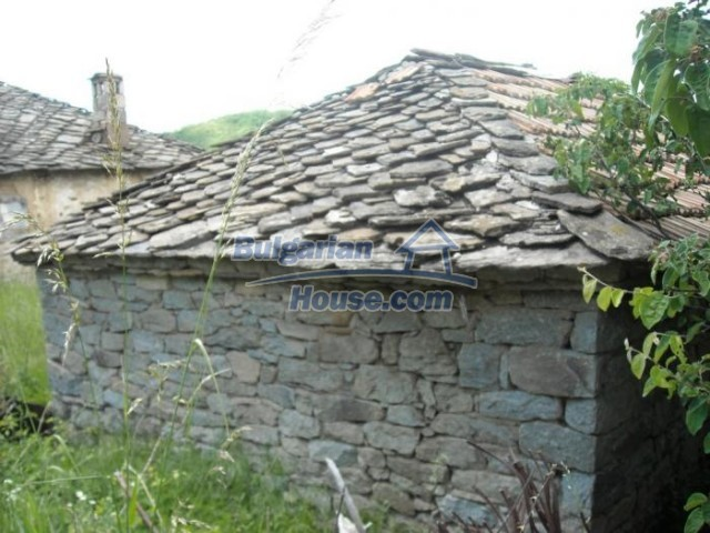 11140:14 - Property with a landscaped garden in the Rhodope Mountains