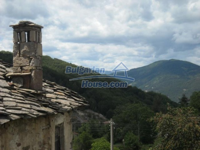11140:10 - Property with a landscaped garden in the Rhodope Mountains