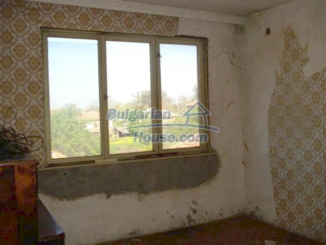 11141:5 - Two-storey house close to the town center in Elhovo