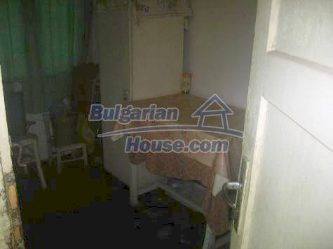 11142:4 - Cheap house at the foothills of the Balkan Mountains near Vratsa