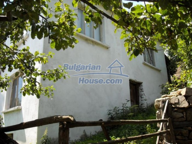 11152:5 - Rural house in a stunningly beautiful region,Kardzhali