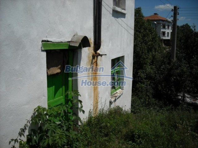11152:6 - Rural house in a stunningly beautiful region,Kardzhali