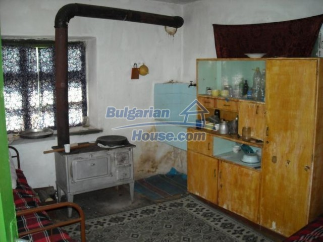 11152:12 - Rural house in a stunningly beautiful region,Kardzhali