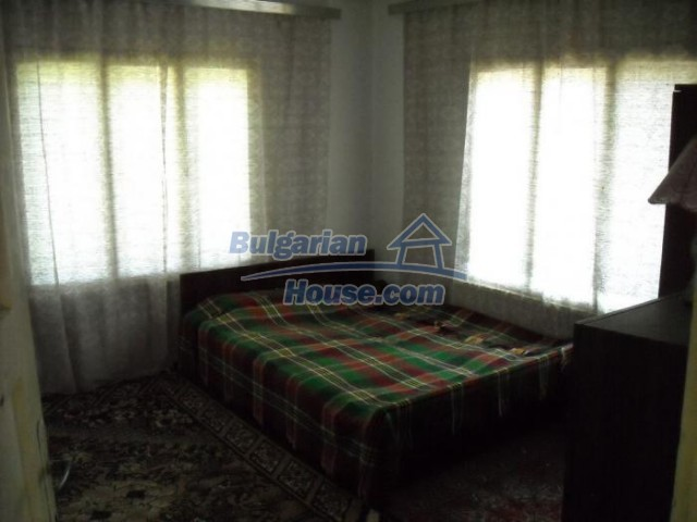 11152:8 - Rural house in a stunningly beautiful region,Kardzhali