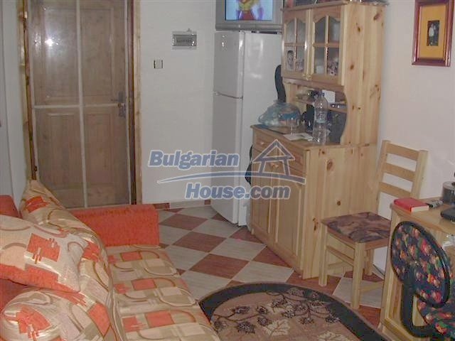 11153:14 - Wonderful renovated rural house near Yambol