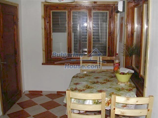 11153:6 - Wonderful renovated rural house near Yambol