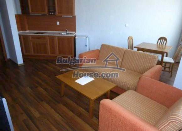 11154:1 - Adorable furnished apartment in Bansko,fascinating scenery