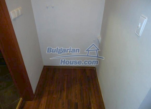 11154:11 - Adorable furnished apartment in Bansko,fascinating scenery