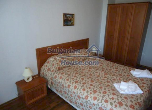 11154:2 - Adorable furnished apartment in Bansko,fascinating scenery