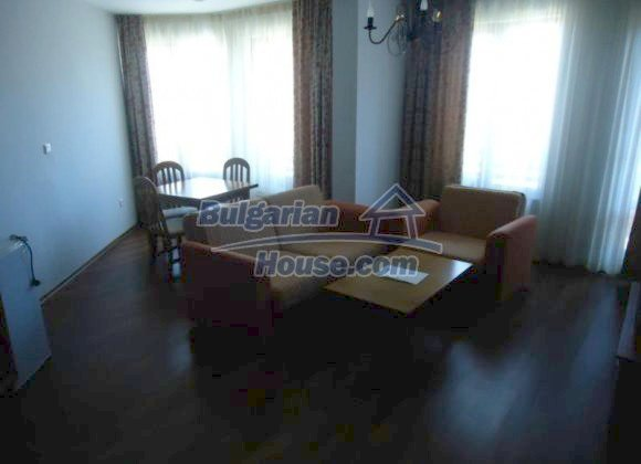 11154:3 - Adorable furnished apartment in Bansko,fascinating scenery