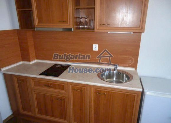 11154:4 - Adorable furnished apartment in Bansko,fascinating scenery