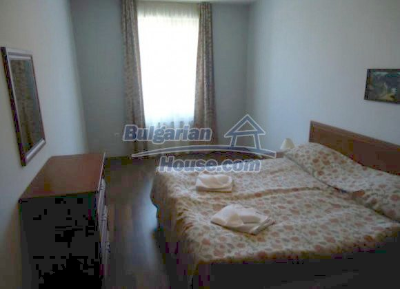 11154:7 - Adorable furnished apartment in Bansko,fascinating scenery