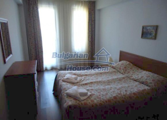 11154:8 - Adorable furnished apartment in Bansko,fascinating scenery
