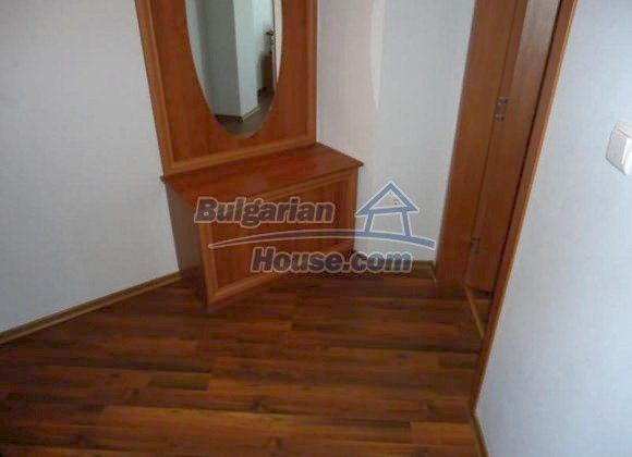 11154:9 - Adorable furnished apartment in Bansko,fascinating scenery