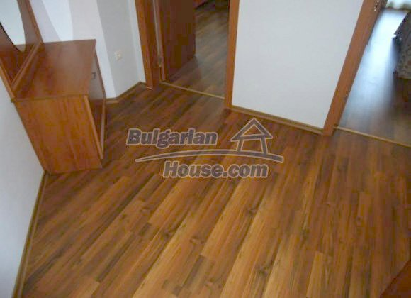 11154:10 - Adorable furnished apartment in Bansko,fascinating scenery