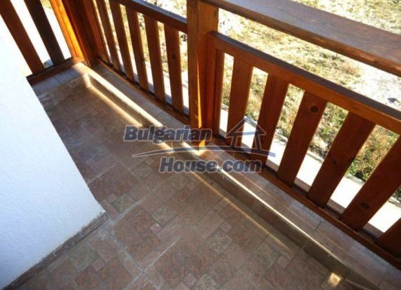 11154:14 - Adorable furnished apartment in Bansko,fascinating scenery