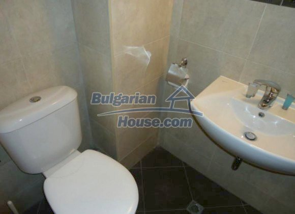 11154:20 - Adorable furnished apartment in Bansko,fascinating scenery